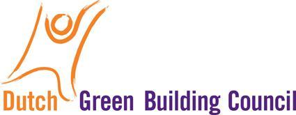 green-building-counsil.jpg